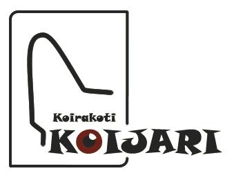 cropped-koijarilogo.png