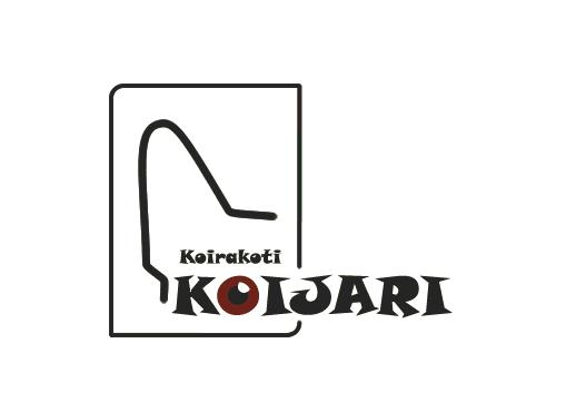 Koirakoti Koijari